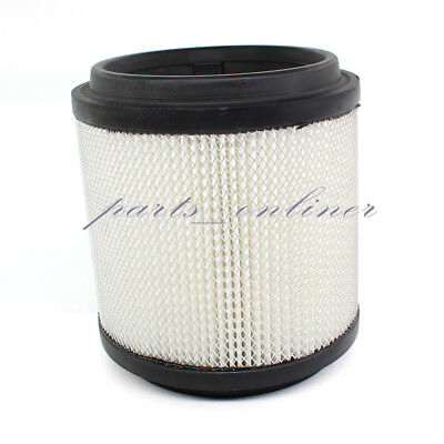 Air Filter For Polaris Big Boss Trail Boss 350L 1990-93 Trail Boss 250 1988-99