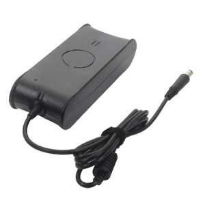 New New Dell Inspiron N5040 Laptop 65w AC Adapter Charger Power Supply