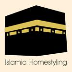 Meccastyle-Shop
