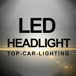 top-car-lighting