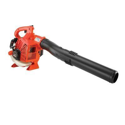 ECHO Leaf Blower 170 MPH 453 CFM 25.4cc Gas 2-Stroke Cycle T