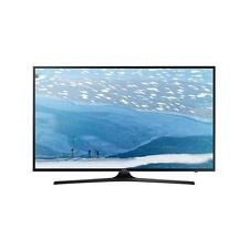 Samsung UE55KU6000, TV LED, 4K, 55''