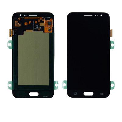 For Samsung galaxy sky S320V S320Z S320VZ S320 LCD Mesh Touch Digitizer TKS