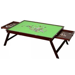 Puzzle Table Ebay