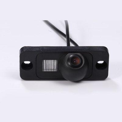 Rückfahrkamera camera für Mercedes Benz M class W164 ML63 ML230 ML270 ML280 MB