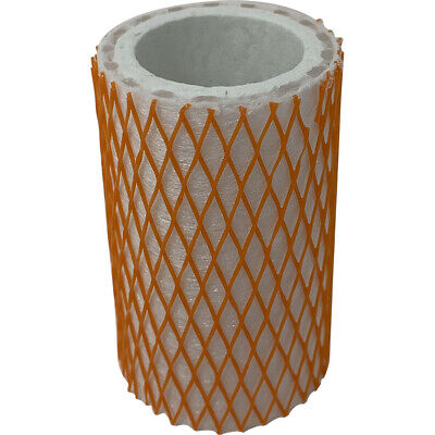 Finite Filter 6c10-025x1 Replacement Filter Element Oem Equivalent