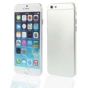 Apple iPhone  e4dba83022524
