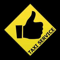 ARE U LOOKING FOR CHEAPEST TAXI?