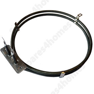 GENUINE-BEKO-FAN-OVEN-COOKER-ELEMENT-OIF22300X-OIF22100X-OIF21300W-262900074