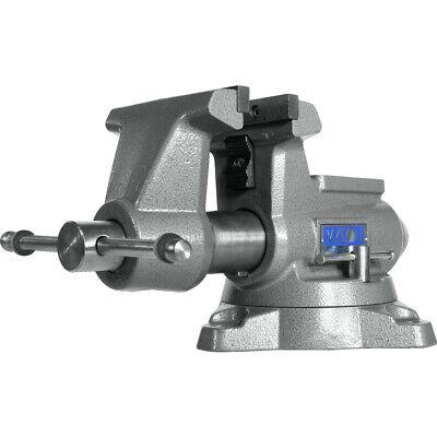 Wilton 28811 855m Mechanics Pro Vise New