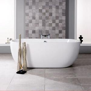 home furniture diy bath bathroom suites other bathroom