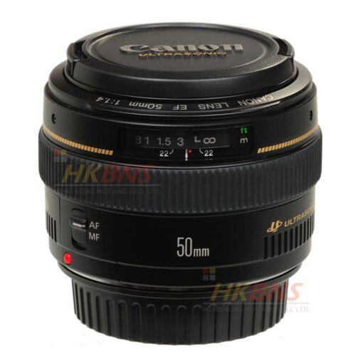 Fujifilm Fujinon Fuji XF 27mm f/2.8 X-mount Lens Black 20