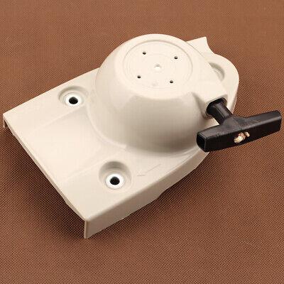 Recoil Starter For Stihl Ts410 Ts420 Ts480i Ts500i Cutquik Saws 4238 190 0300