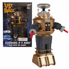 Lost in Space Lost in Space Boys TV & Movie Character Toys