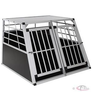 Sport Pet Dog Kennel