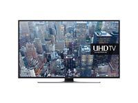 "48"" inch TV SAMSUNG UE48JU6400 - 4K UHD"