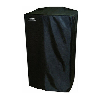 Masterbuilt 30-Inch Electric Outdoor Polyester High Guality