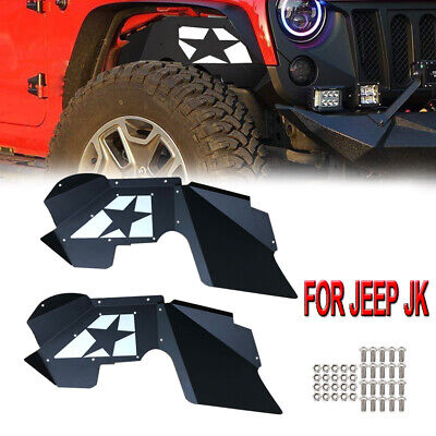 For 00-06 Tundra Pickup Truck Front Bumper Mounting Arm Brace Bracket Left Side