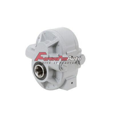 Hydraulic Tractor Pto Pump 21.2 Gpm 540 Rpm New