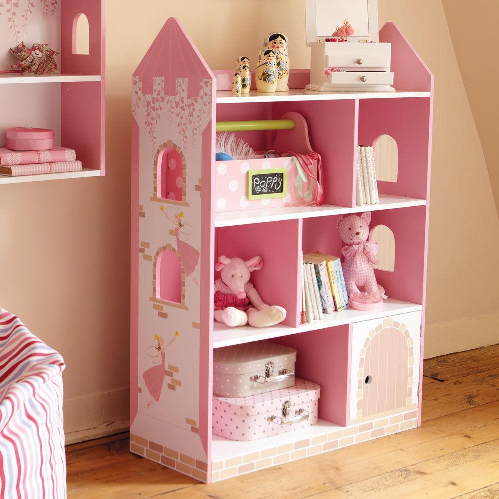 Beautiful Princess Storage Unit /Doll House & Beautiful Princess Storage Unit /Doll House | in Musselburgh East ...