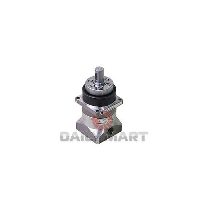 Used Tested Harmonic Drive Systems Hd Hpg-14a-11-f0aak Gearhead Reducer