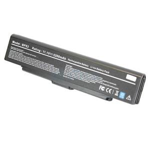 5200mAh New Battery for Sony Vaio VGP-BPS2A VGP-BPL2 FS93G VGN-S150 VGN-FE21 UK