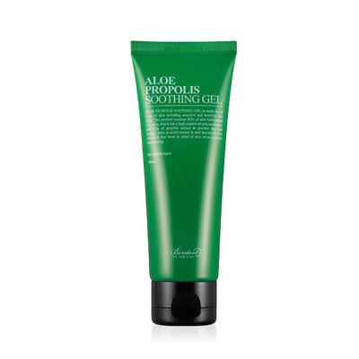 [BENTON] Aloe Propolis Soothing Gel - 100ml / Free Gift