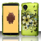 Zizo Cases, Covers & Skins for Google