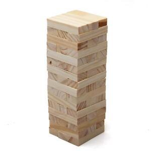 Liste de cadeaux de ayoub l cube bois top moumoute for Bloc construction bois