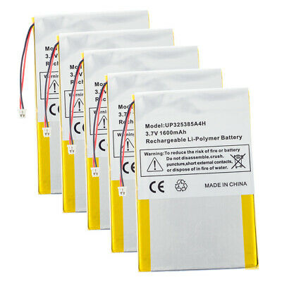 apple ipod batteries for sale  Shipping to India