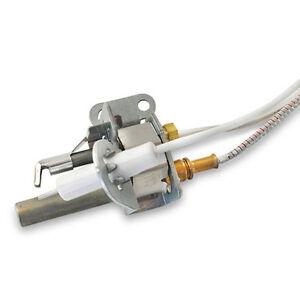 Natural Gas Pilot Assembly 17/26 Honeywell Vent Water Heater Part 233-47845-05
