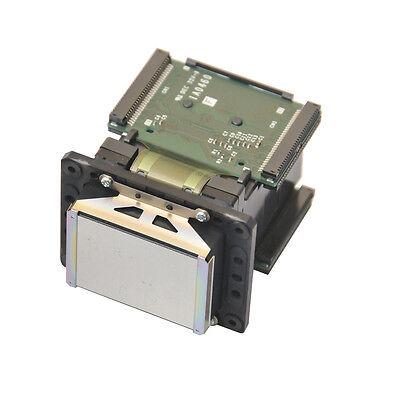 Original Dx6 Dx7 Printhead Vs Series For Vs-300 Vs-540 - 6701409010