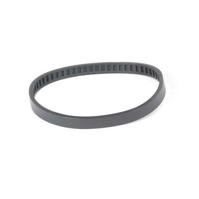 DeWalt OEM 650721-00 replacement band saw tire DCS374 DWM120