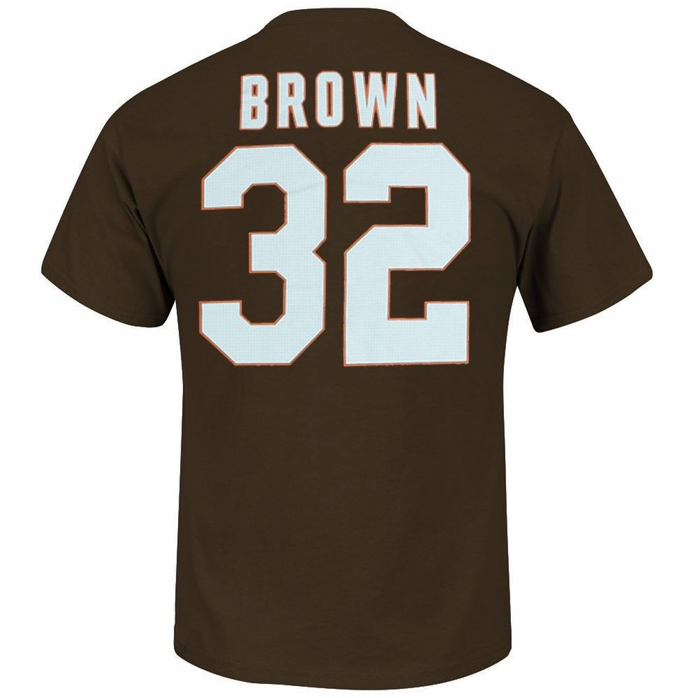 Jim Brown 2