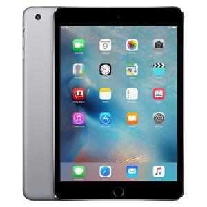 Apple-iPad-Mini-3-Wifi-Only-3rd-Generation-16gb-Gray