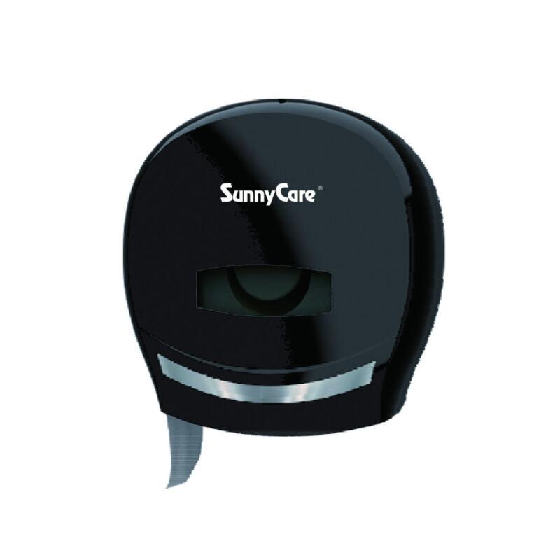 SunnyCare #8001B Black 9
