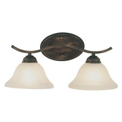 Bel Air Lighting Hollyslope Rubbed Oil Bronze Bath Bathroom Vanity Light  Bel Air Bathroom Light