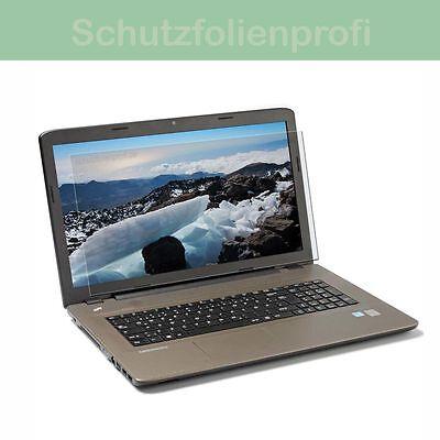 Dell Inspiron 15 5000 2in1 - 2x Maoni Antireflex Displayschutzfolie
