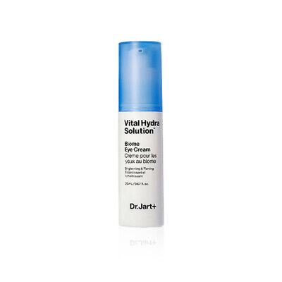 Dr.Jart+ Vital Hydra Solution Biome Eye Cream 20ml