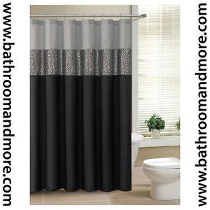 Bathroom Window Curtains  eBay