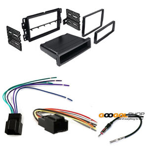 Astonishing Impala Wire Harness Ebay Wiring Database Gramgelartorg