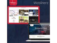 LUXURY COST EFFECTIVE: MOBILE APPS | WEB DEVELOPMENT | GRAPHIC DESIGN | BRANDING | WORDPRESS | SEO