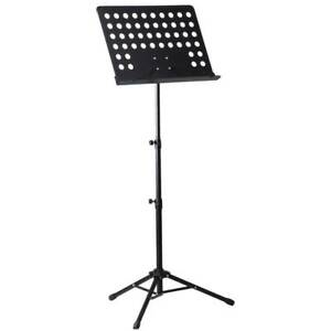Music Sheet Stand clearance sale $9 each (RRP $26) Auburn Auburn Area Preview
