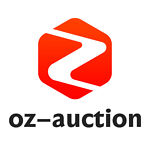 oz-auction