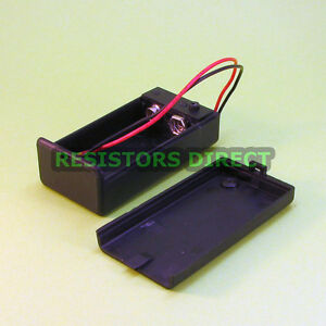 Pull Back 3d Printed Toy Car 9 further Arduino Cnc Shield additionally Bc547 Bc548 With 5v At Base Cant Control 12v At Collector Emitter further Pc Power Box With E Fuse together with Hidden Active Cell Phone Detector. on arduino switch