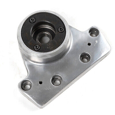 X Axis Milling Machine Accessories Mill Screw Bracket For Cnc Milling Machine