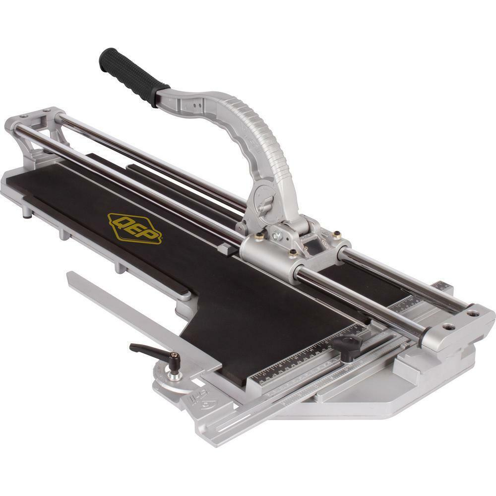 Md building products tile cutter silicone smoother screwfix