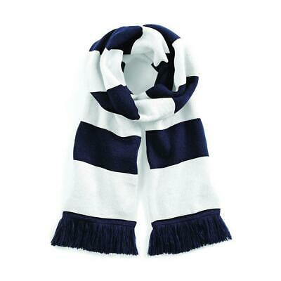 Rent Scarf - Perfect For Dress Up, Musicals, Plays, School Rehearsal Halloween](Halloween Plays For School)