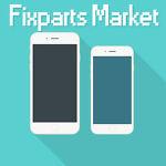 Fixparts Market