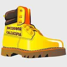 reputable site dfb2a 4cf00 bottegone-della-calzatura su eBay